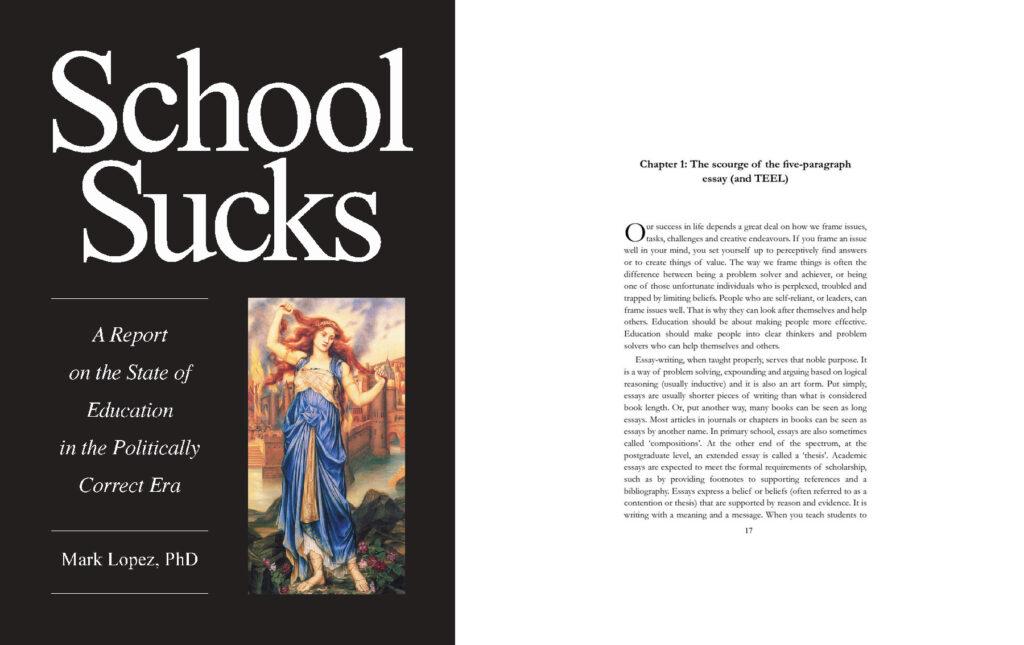 marklopezbooks-schoolsucks-bookpoliticalycorrectera1